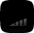 WebDream_logo